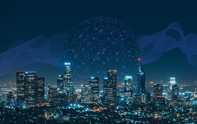cybersecurity-for-smart-cities